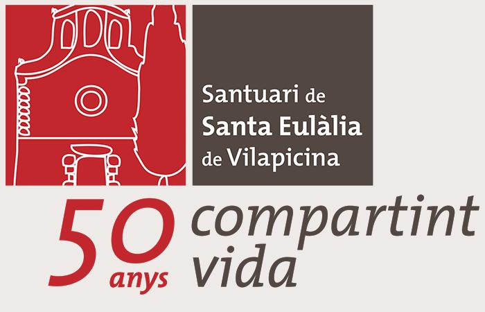 Logo_web_Santuari_1